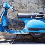 Acheter un scooter d occasion