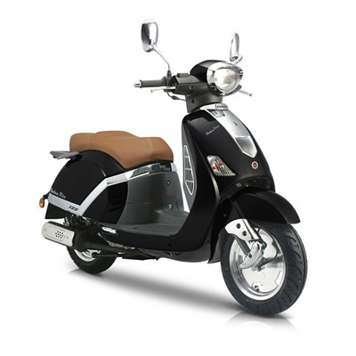 acheter scooter univers moto. Black Bedroom Furniture Sets. Home Design Ideas