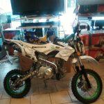 Moto route 50cc occasion