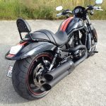 Moto vendre