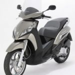 Vente scooter 50cc occasion