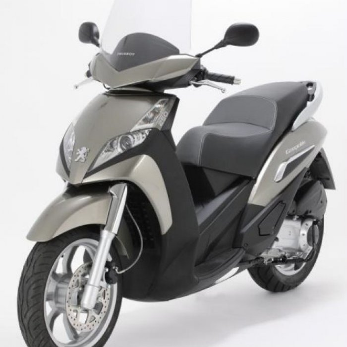 vente scooter 50cc occasion univers moto. Black Bedroom Furniture Sets. Home Design Ideas