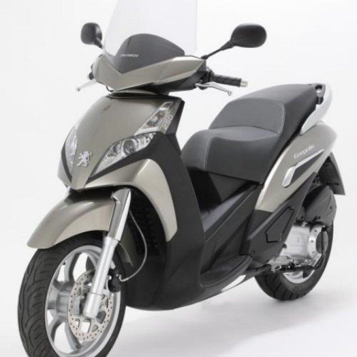 vente scooter 50cc occasion univers moto. Black Bedroom Furniture Sets. Home Design Ideas