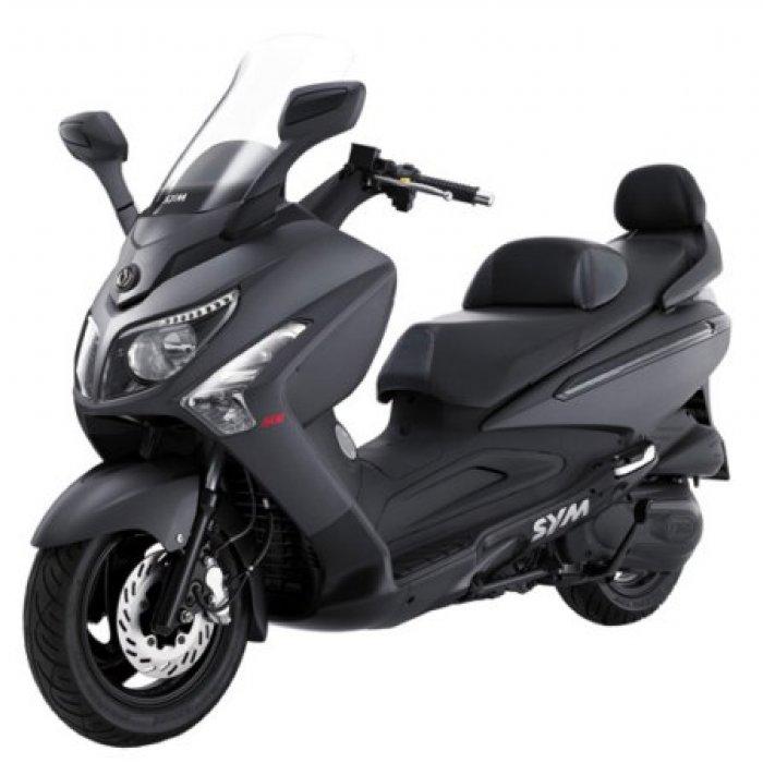 acheter un scooter 125 d occasion univers moto. Black Bedroom Furniture Sets. Home Design Ideas