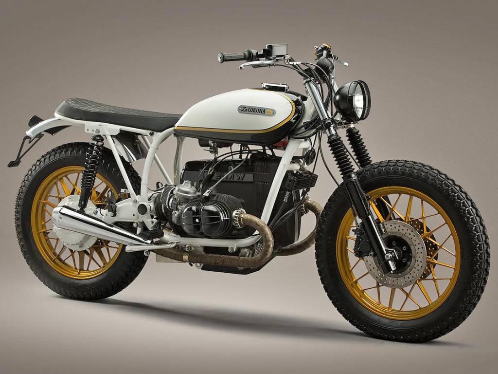 moto vintage occasion univers moto. Black Bedroom Furniture Sets. Home Design Ideas