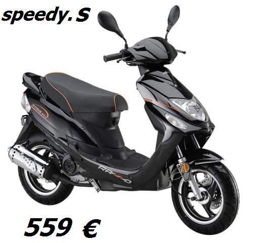 moto d occasion 50cc univers moto. Black Bedroom Furniture Sets. Home Design Ideas