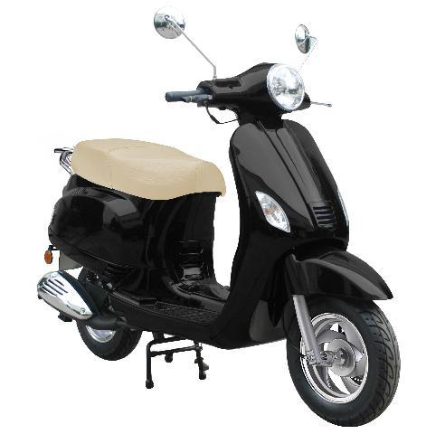 scooter occasion 50cc univers moto. Black Bedroom Furniture Sets. Home Design Ideas