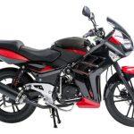 Moto 50 cm3 occasion