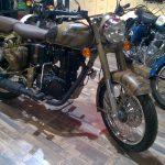 Site d occasion moto