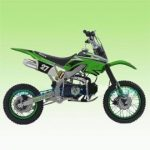 Moto cross 125 occasion pas cher