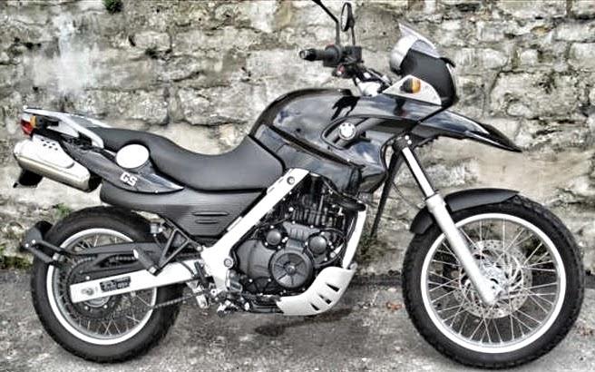 moto trial d occasion univers moto. Black Bedroom Furniture Sets. Home Design Ideas