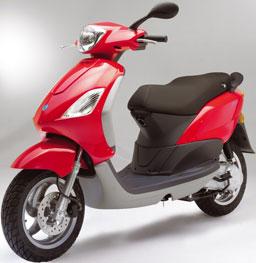 scooter 80 cm3 occasion univers moto. Black Bedroom Furniture Sets. Home Design Ideas