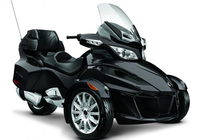 moto 4 roues occasion univers moto. Black Bedroom Furniture Sets. Home Design Ideas