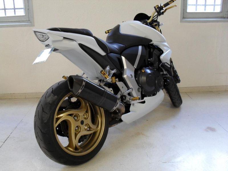 roadster moto occasion univers moto. Black Bedroom Furniture Sets. Home Design Ideas