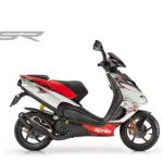 Scooter pas cher 50cc occasion