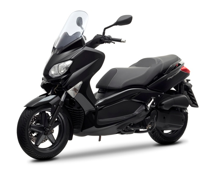 achat scooter 125 neuf univers moto. Black Bedroom Furniture Sets. Home Design Ideas