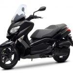 Acheter un scooter 50cc d occasion