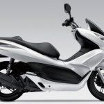 Vente scooter 125 occasion
