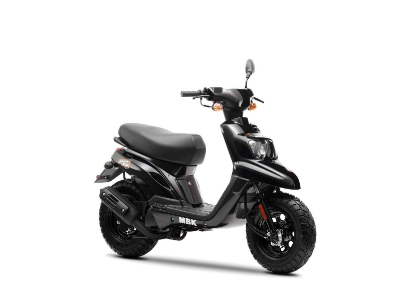 scooter d occasion 50cc univers moto