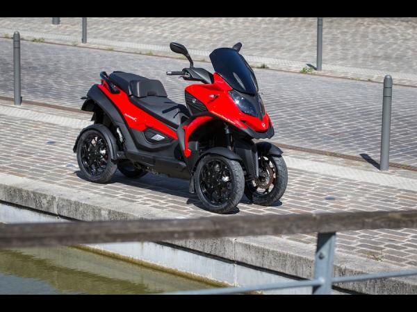 ou acheter un scooter d occasion univers moto. Black Bedroom Furniture Sets. Home Design Ideas