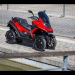 Recherche scooter d occasion