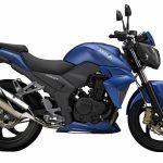 Acheter moto 125