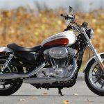 Meilleur moto routiere d occasion