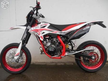 Auto A Vendre Pas Cher >> Magasin de moto 50cc d occasion - Univers moto