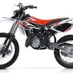 Moto 50 cm3