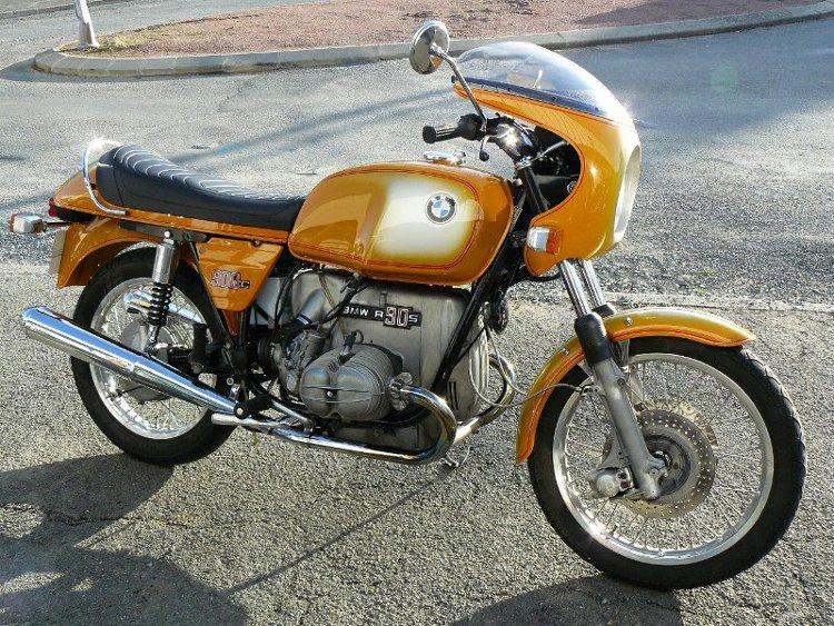 moto de collection a vendre univers moto. Black Bedroom Furniture Sets. Home Design Ideas