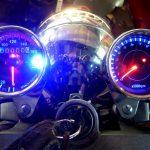 Achat moto en ligne