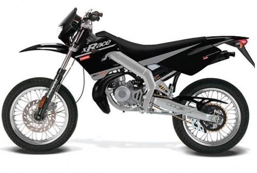 moto 50cc route pas cher univers moto. Black Bedroom Furniture Sets. Home Design Ideas