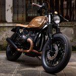 Moto à vendre d occasion