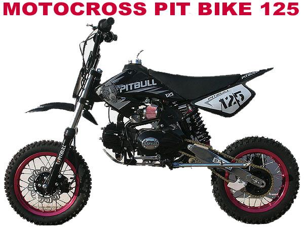 moto cross 125 pas cher occasion univers moto. Black Bedroom Furniture Sets. Home Design Ideas