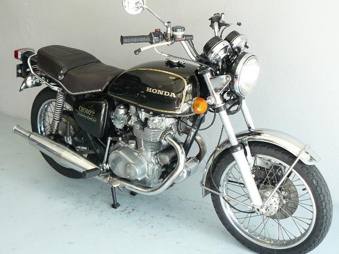 moto 500cc occasion univers moto. Black Bedroom Furniture Sets. Home Design Ideas
