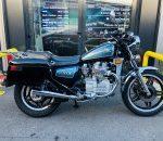 Recherche moto occasion honda 500 cx