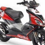 Vente scooter 50cc