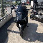Moto cross occasion paris