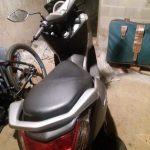 Moto 125 occasion le bon coin alsace