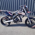 Le bon coin moto cross
