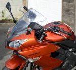 Moto occasion le bon coin bretagne