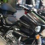 Vente moto occasion particulier