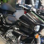 Occasion moto professionnel