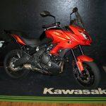 Concessionnaire moto occasion 77