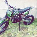Moto 50cc occasion basse normandie