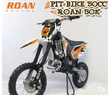 Moto 50cc occasion region paca