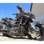 Moto 50 cm3 occasion bretagne