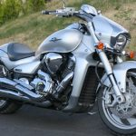 Moto occasion à vendre