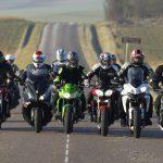 Assurance moto mutuelle des motards