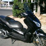 Cote argus gratuit scooter 125